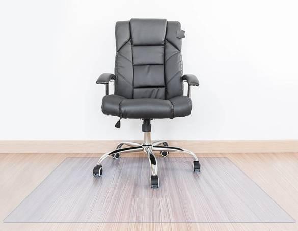 Maty Ochronne Pod Krzesło Fotel Matypodfotelpl